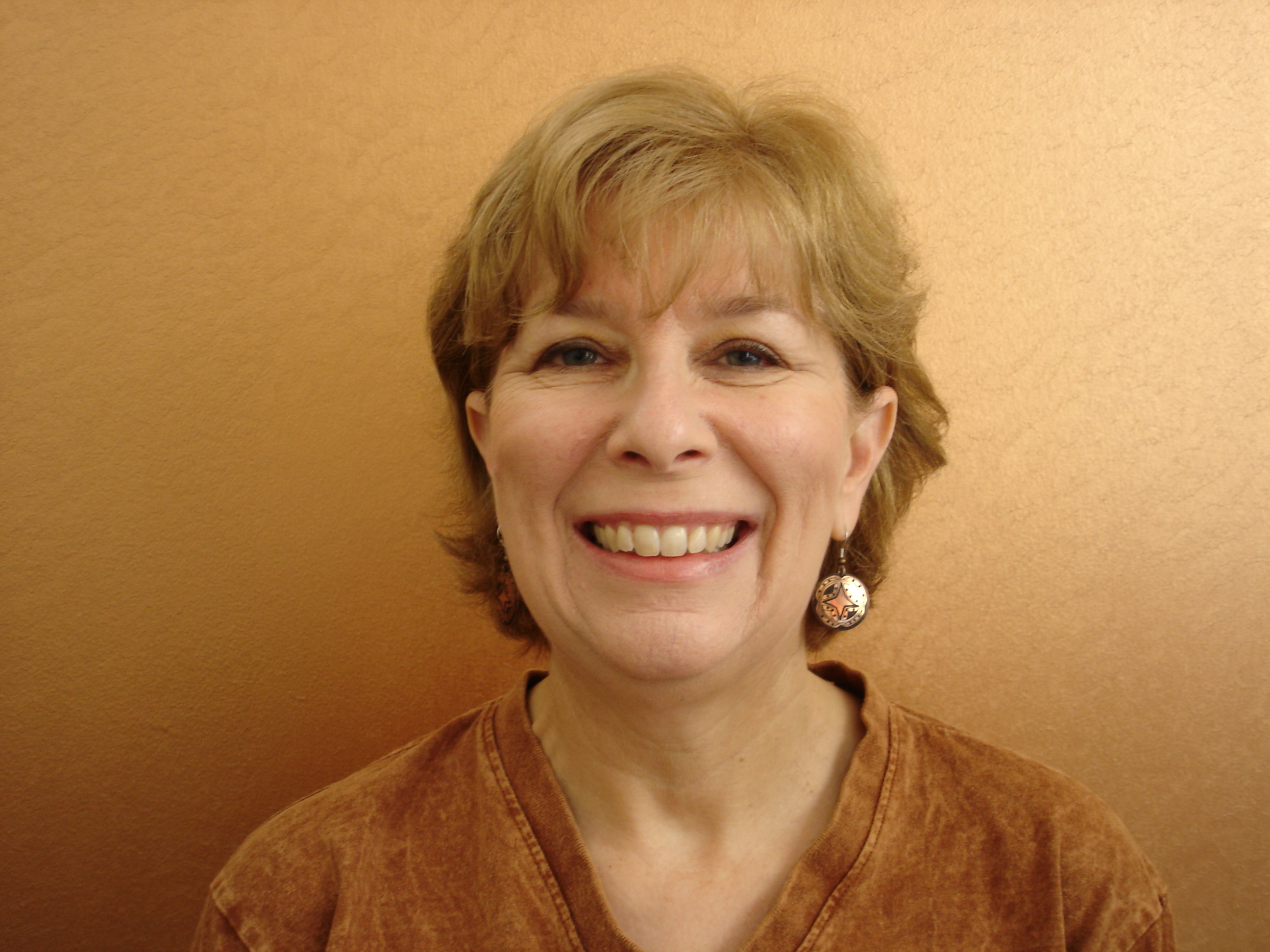 Susan Berman Net Worth